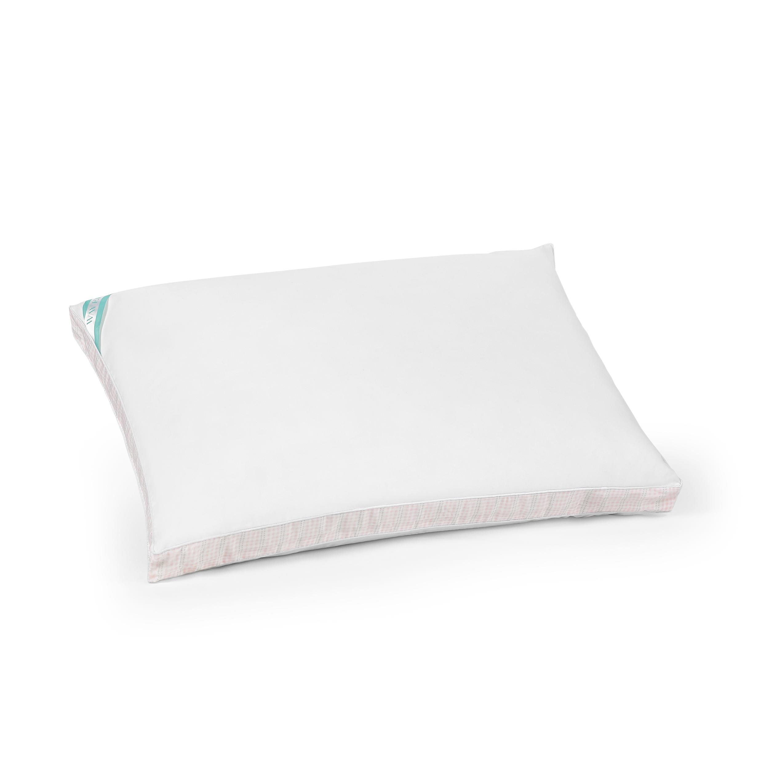 Waverly 174 Peachy 174 Pillow 2 Pack Great Sleep