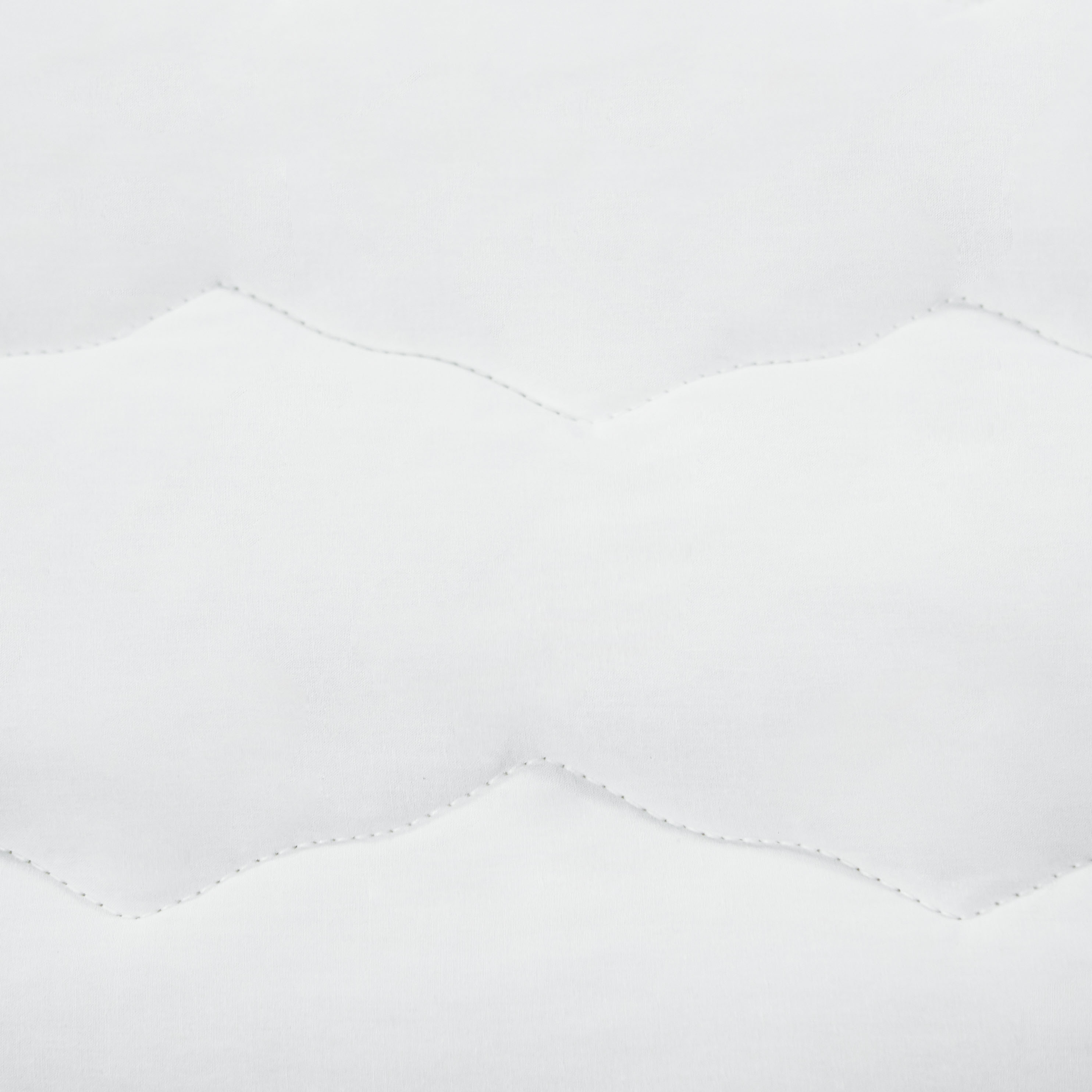 Waverly 174 Cotton Mattress Pad Great Sleep