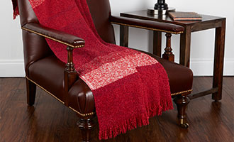 Save 20% on Blankets & Throws - Shop Now