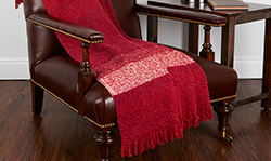 Shop Blankets & Throws at GreatSleep.com