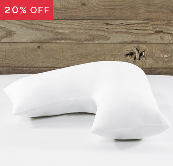 I AM The Boomerang Pillow Sale - Save 20%