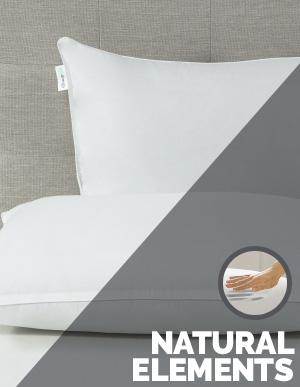 Natural Elements Shop Now