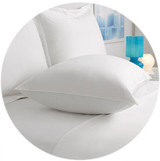 Great Sleep Hydrocool Pillow See Product