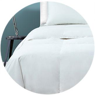 Nautica Comforters