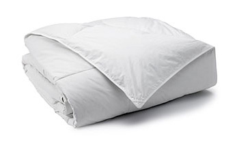 Comforters - Great Sleep - Shop Now