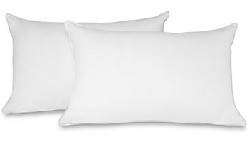 Pillows - Great Sleep - Shop Now