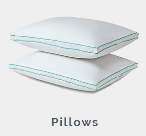 Pillows Category - Shop Now