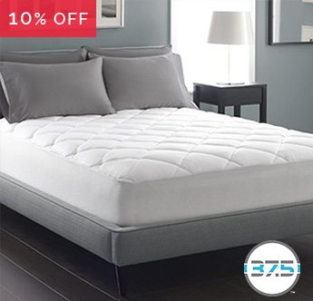 Great Sleep 37.5 Cooling Technology