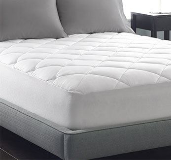 Great Sleep Mattress Pads and Toppers