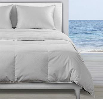 Nautica Comforters - Shop Now