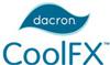 CoolFX Logo - Great Sleep